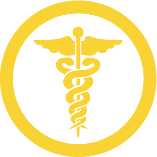 On-Demand & Scheduled Medical Courier Services